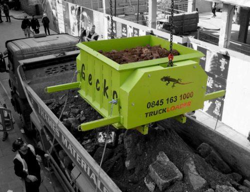 DeConstruct UK | Soho | London
